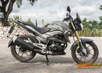 Barton-Blade-Pro-125-2016-test-motormania-zdjecia-detale-1-1024x681