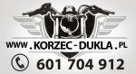 EL MOTOR SP. Z O.O. - Euro-Dom II