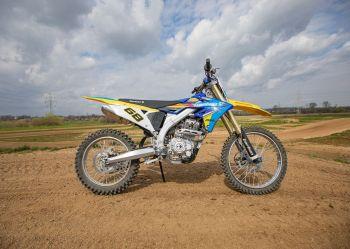 Barton MZK250 (5)