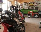 Boruta Motors