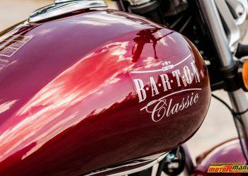 Barton-Classic-125-_test_Motormania-2