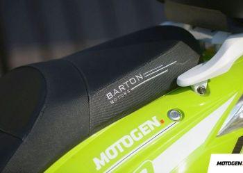 barton-falcon-125-020