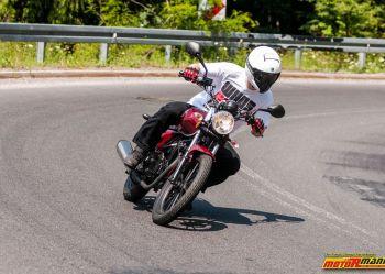 Barton-Classic-125-_test_Motormania-8