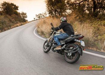 Barton-Blade-Pro-125-2016-MotoRmania-test-fot-Tomazi_pl-13-1024x684