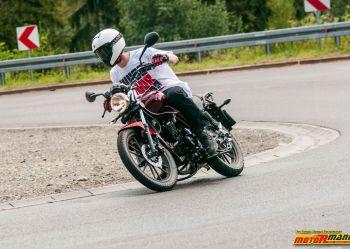 Barton-Classic-125-_test_Motormania-10