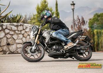 Barton-Blade-Pro-125-2016-MotoRmania-test-fot-Tomazi_pl-4-1024x681