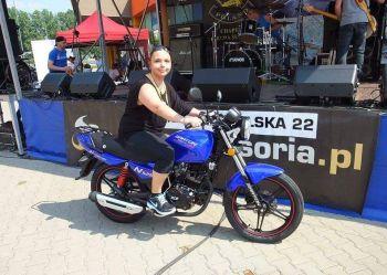 Barton Motoserce 2015 N125 (9)