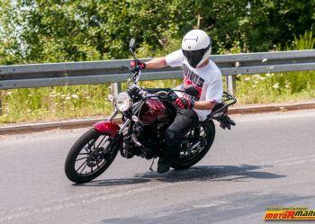 Barton-Classic-125-_test_Motormania-3