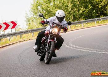 Barton-Classic-125-_test_Motormania-5