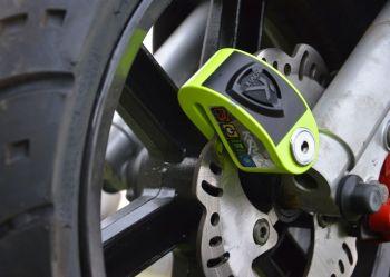 Barton Motors start-na-moto (4)